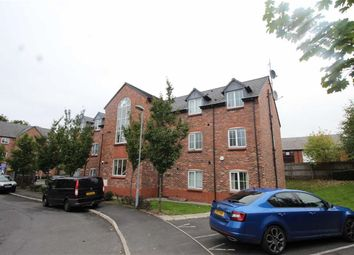 2 bed flat for sale in Durrington Place, Westhoughton, Bolton BL5