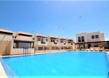 Thumbnail 2 bed town house for sale in Puerto Calero, Puerto Calero, Lanzarote, Canary Islands, Spain