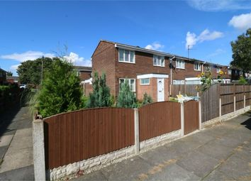 Broomhouse Lane, Balby, Doncaster, South Yorkshire DN4