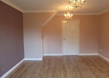 Thumbnail 3 bed property to rent in Thistle Drive, Seasalter, Whitstable