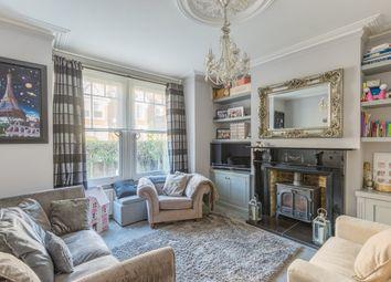 Beech Hall Road, London E4. 3 bed end terrace house