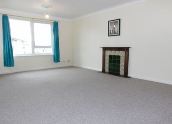 Thumbnail 2 bed flat to rent in College Road, Seaford