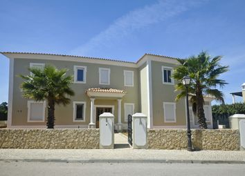 Thumbnail 6 bed villa for sale in 8135-107 Almancil, Portugal