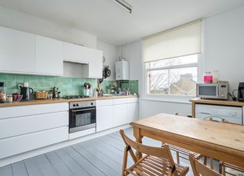 3 bed flat for sale in Lordship Lane, London SE22