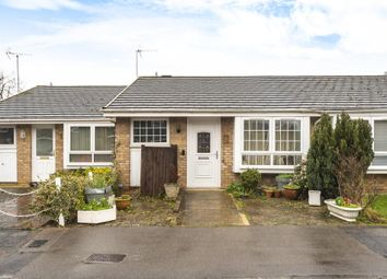 Thumbnail 1 bed bungalow for sale in Woking, Surrey
