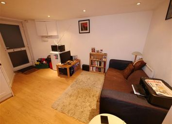 Thumbnail 1 bed flat to rent in Archery Road, Leeds
