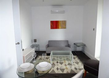 Thumbnail 1 bed apartment for sale in Upper, Gibraltar, Gibraltar