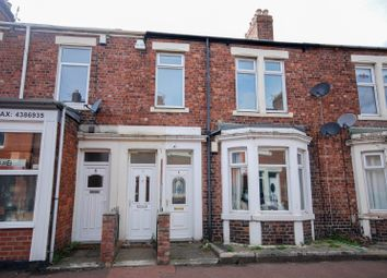 2 bed flat for sale in Station Road, Bill Quay, Gateshead NE10