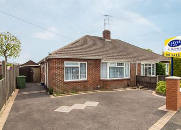 2 bed bungalow for sale in Maple Drive, Denmead PO7