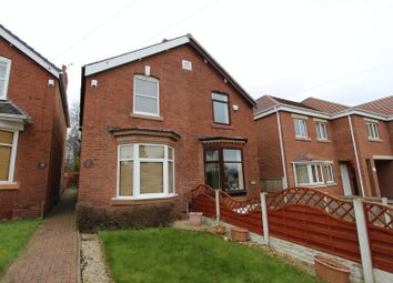 Thumbnail 2 bed semi-detached house to rent in Bentley Drive, Walsall