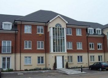 Thumbnail 2 bedroom flat to rent in Apartment 3 69, Bradgate Street, Leicester