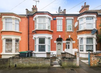 Thumbnail 2 bed flat for sale in Gloucester Road, Tottenham