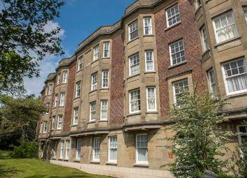Thumbnail 1 bed flat to rent in Belgrave Court, Walter Road, Swansea.