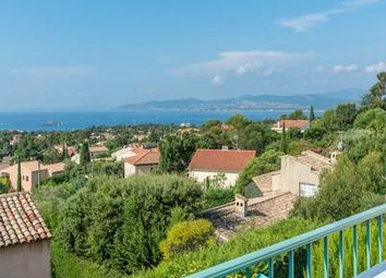 Thumbnail 2 bed apartment for sale in St-Raphael, Alpes-Maritimes, France