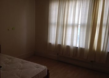 Thumbnail 2 bedroom flat to rent in Goodmayes Road, Goodmayes