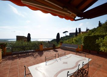 Thumbnail 3 bed villa for sale in Massarosa, Lucca, Tuscany, Italy