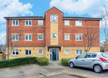Thumbnail 2 bedroom flat for sale in 48, Headford Mews, City Centre