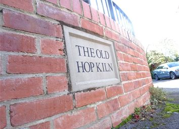 Thumbnail 2 bed terraced house for sale in The Old Hopkiln, 29 Mill Gate, Newark