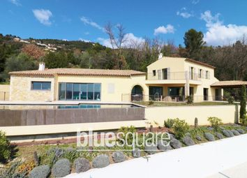 Thumbnail 5 bed property for sale in Speracedes, Alpes-Maritimes, 06530, France