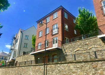 Thumbnail Property to rent in Meadow Bank, Llandarcy, Neath