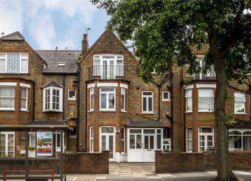 Thumbnail 1 bed flat to rent in Kew Rd, Kew, Richmond, Surrey