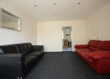 Thumbnail 5 bed property to rent in Westerham Close, Canterbury