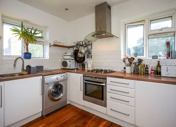 Thumbnail 3 bedroom flat for sale in Bromley Road, Shortlands