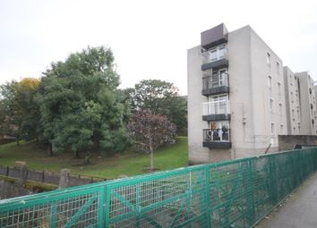 Thumbnail 2 bedroom flat to rent in Blackfriars Walk, Ayr