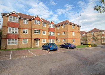 Thumbnail 1 bed flat for sale in Stafford Place, Horley