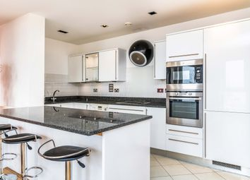 3 bed flat to rent in High Street, Southampton SO14