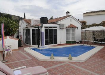 Thumbnail 2 bed property for sale in Coin, Malaga, Spain