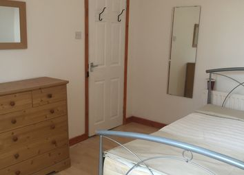 Thumbnail 2 bed flat to rent in Grantham Road, Newcastle Upon Tyne