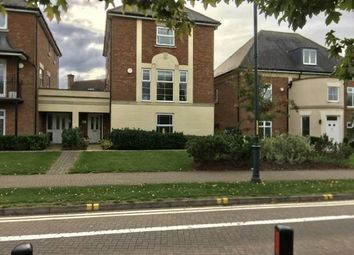 4 bed detached house for sale in Kings Hill, Kent, 4Fd. ME19