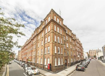 Thumbnail 3 bed flat to rent in Pater Street, London