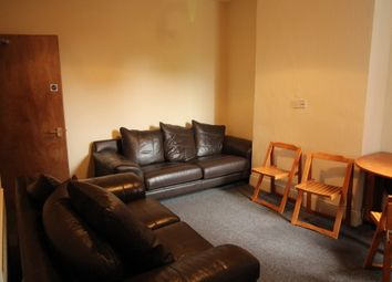 Thumbnail Room to rent in Kensington Road, Earlsdon, Coventry