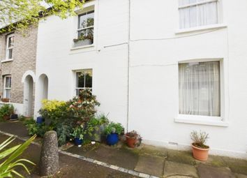 2 bed cottage to rent in Cambridge Cottages, Kew, Richmond, Surrey TW9