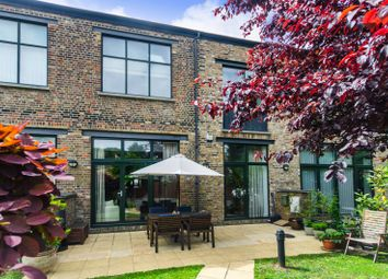 Thumbnail 3 bed property for sale in Farriers Mews, Nunhead