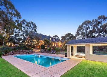 Thumbnail 6 bed country house for sale in 128 Coolart Road, Teurong, Mornington Peninsula, Victoria