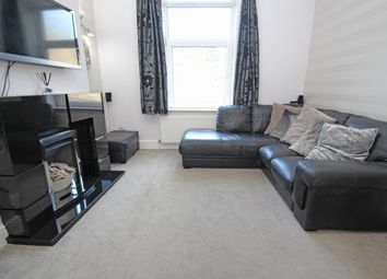 Thumbnail 3 bed terraced house for sale in Ashworth Road, Waterfoot