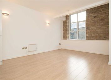 Thumbnail 2 bed flat for sale in 45, Tamewater Court, Dobcross