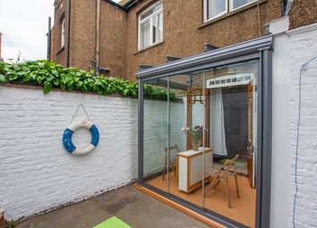 Thumbnail 4 bed terraced house to rent in Hoskins Street, Greenwich