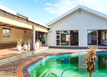 Thumbnail 4 bed detached house for sale in 3 Wedmore Rd, Grahamstown, 6139, South Africa