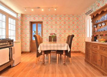 Thumbnail 3 bed semi-detached house for sale in Highland Brow, Galgate, Lancaster