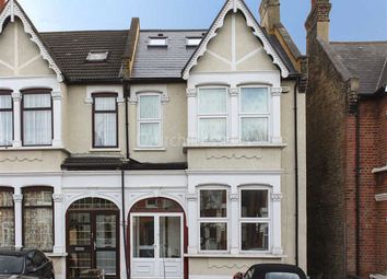 6 bed semi-detached house for sale in Ashbridge Road, Upper Leytonstone, London E11