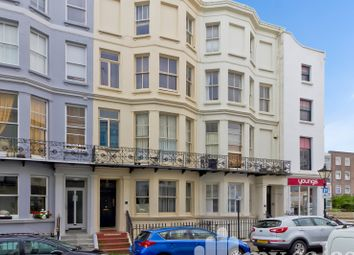 Thumbnail Studio for sale in Charlotte Street, Brighton