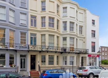 Charlotte Street, Brighton BN2