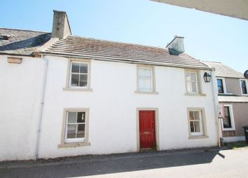 Thumbnail 5 bed terraced house for sale in 2, Barkly Street, Cromarty IV118Yg