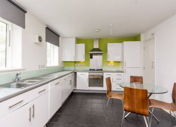 Thumbnail 2 bed flat to rent in Du Cane Road, Shepherd's Bush
