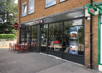 Thumbnail Retail premises to let in Unit 1 Valence House, Sutton Road, Maidstone, Kent