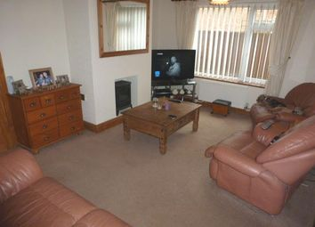 Thumbnail 3 bedroom property to rent in Chapel Road, Terrington St. Clement, King's Lynn